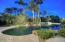 5420 E Berneil Drive, Paradise Valley, AZ 85253