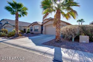 3409 W ADOBE DAM Road, Phoenix, AZ 85027