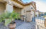 362 W TWIN PEAKS Parkway, San Tan Valley, AZ 85143
