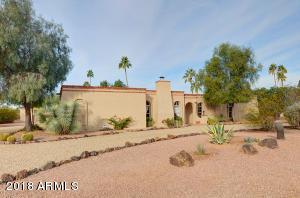 11212 N MILLER Road, Scottsdale, AZ 85260