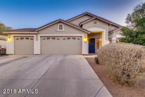 2209 W DARREL Road, Phoenix, AZ 85041
