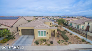 1448 E ELYSIAN Pass, San Tan Valley, AZ 85140