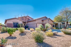 1223 E KENWOOD Street, Mesa, AZ 85203