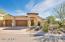 6605 N 39TH Way, Paradise Valley, AZ 85253