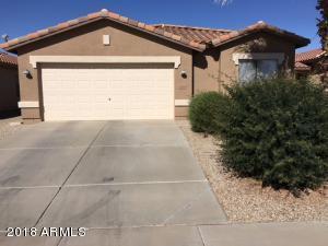 43640 W ELM Drive, Maricopa, AZ 85138