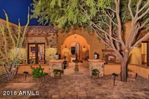 Property for sale at 38820 N Alister Mckenzie Drive, Scottsdale,  Arizona 85262