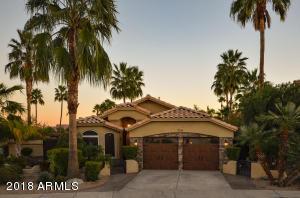 Property for sale at 3335 E Brookwood Court, Phoenix,  Arizona 85048