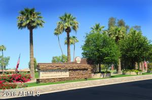9841 E EMERALD Drive