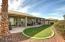 8826 E COPPER Drive, Sun Lakes, AZ 85248