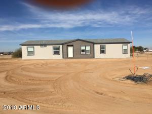 20514 W Narramore Road, Buckeye, AZ 85326