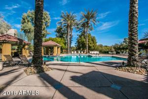4925 E DESERT COVE Avenue, 263, Scottsdale, AZ 85254