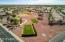 13126 W Sola Court, Sun City West, AZ 85375