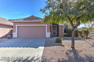29695 N YELLOW BEE Drive, San Tan Valley, AZ 85143