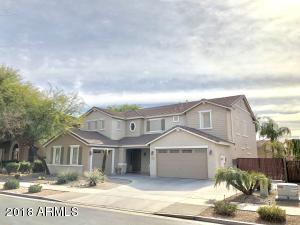 18941 E RAVEN Drive, Queen Creek, AZ 85142