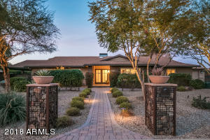 6116 E ASTER Drive, Scottsdale, AZ 85254