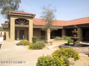 10214 N TATUM Boulevard, B100, Phoenix, AZ 85028