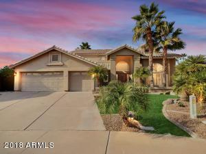 Property for sale at 3506 E Desert Broom Way, Phoenix,  Arizona 85044