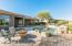 Resort Living in the Huge Backyard!