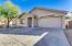 42539 W MICHAELS Drive, Maricopa, AZ 85138