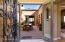 8572 E ANGEL SPIRIT Drive, Scottsdale, AZ 85255