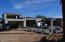 6805 E VALLEY VISTA Lane, Paradise Valley, AZ 85253
