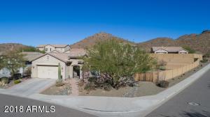 1604 W WHITE FEATHER Lane, Phoenix, AZ 85085