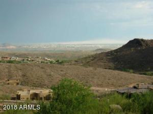 10904 N ARISTA Lane, 34, Fountain Hills, AZ 85268