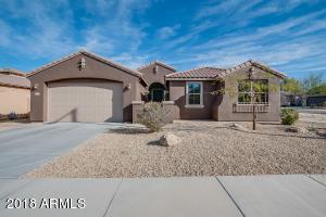 17834 W VERDIN Road, Goodyear, AZ 85338