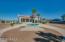 9429 W CALLE LEJOS, Peoria, AZ 85383