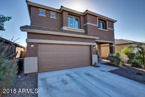 6787 W CHARTER OAK Road, Peoria, AZ 85381