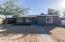 2147 W OSBORN Road, Phoenix, AZ 85015