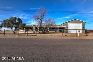 34788 N CARRIAGE Lane, San Tan Valley, AZ 85140