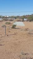 4837 N SAN MARCOS Drive N, -, Apache Junction, AZ 85120