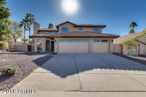 10437 E Wood Drive, Scottsdale, AZ 85260
