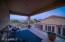 4614 E TUMBLEWEED Drive, Cave Creek, AZ 85331