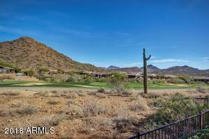 41901 N SIGNAL HILL Court, Anthem, AZ 85086