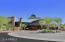 1026 W SPUR Drive, Phoenix, AZ 85085