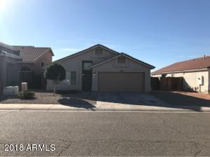3339 W MALDONADO Road, Phoenix, AZ 85041