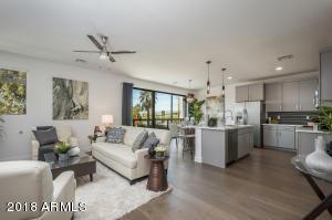 4338 N 27th Place, Phoenix, AZ 85016