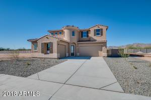 5320 N 190TH Drive, Litchfield Park, AZ 85340