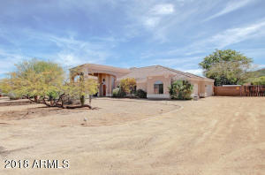 2727 W CANYON Road, Phoenix, AZ 85086