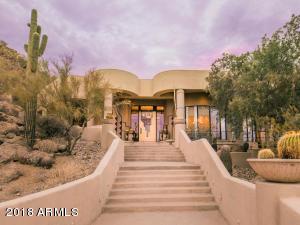 8812 E PALM Lane, Mesa, AZ 85207