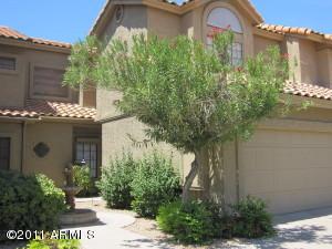 6900 N 79TH Place, Scottsdale, AZ 85250