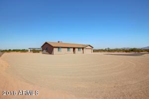 11824 S 209th Drive, Buckeye, AZ 85326