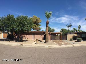 3702 E ALTADENA Avenue, Phoenix, AZ 85028