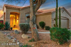 9023 E ROCKWOOD Drive, Scottsdale, AZ 85255