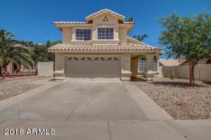 Property for sale at 15839 S 43rd Place, Phoenix,  Arizona 85048