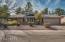 1117 E GENEVA Drive, Tempe, AZ 85282