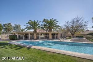 10678 E TOPAZ Drive, Scottsdale, AZ 85258