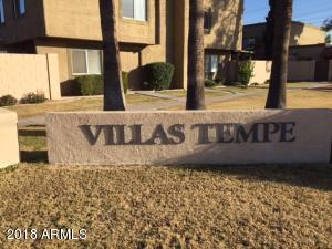 6835 S JENTILLY Lane, Tempe, AZ 85283